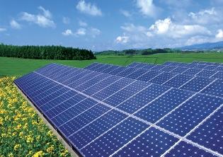 energie-solaire-photovoltaique_315